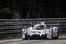 Le Mans Alonso regretted lost Porsche Le Mans chance