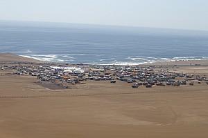 Dakar Nieuws Chili trekt zich terug voor Dakar Rally 2019