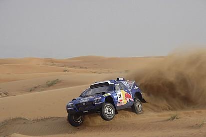Dakar pensa em possível retorno à África