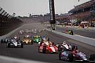 Сто лет истории: главные цифры и факты Indy 500