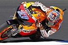 MotoGP Honda: Alle MotoGP-Piloten seit 2002