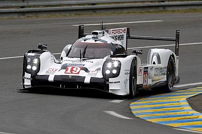 Fernando Alonso: Verpasste Le-Mans-Chance 2015 tat weh
