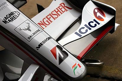 Зачем платят гоночные спонсоры? Колонка Дмитрия Сапгира