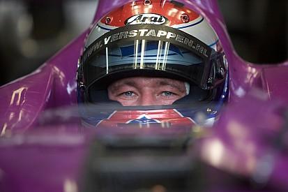 """Jos Verstappen over Le Mans-zege in 2008: """"Het was gigantisch mooi"""""""