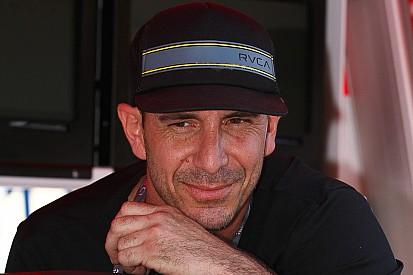 DragonSpeed in IndyCar entry talks