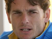Renault confirms Fisichella for 2007