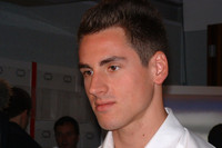 Sutil ready for action
