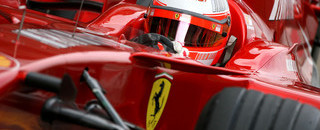 Formula 1 Winter testing gets under way at Barcelona