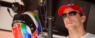Grand-Am CHAMPCAR/CART: Rahal, Wilson team with MSR for Daytona 24
