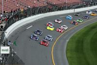 World's best flock to Daytona for 24-Hour