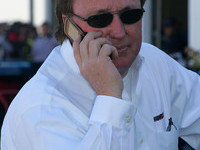 Childress, Howard join forces