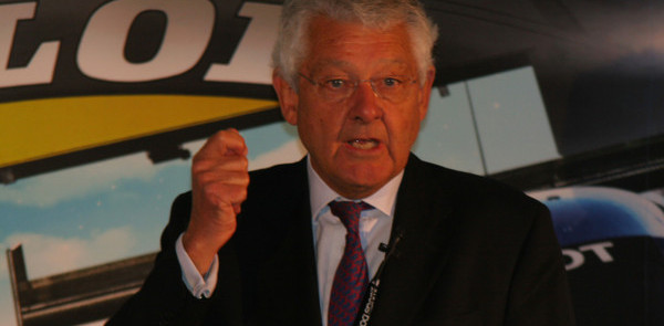 ACO outlines 2010 and 2011 Le Mans regulations