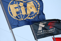 Suspended race ban for Renault