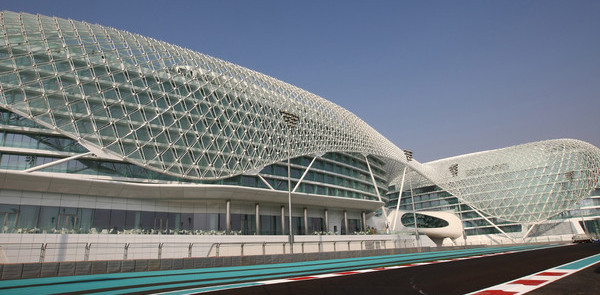Abu Dhabi to offer an unforgettable experience