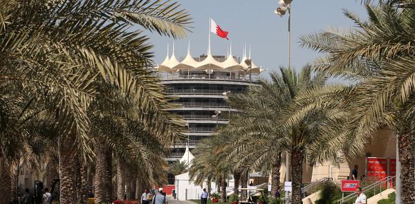 New season takes center stage in Bahrain