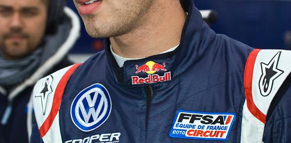 Vergne wins Magny-Cours Sprint race