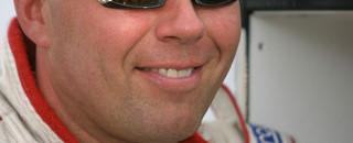 ALMS JJ Lehto injured in boating accident