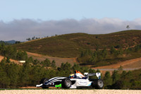 Stoneman strikes back with Portimao victory