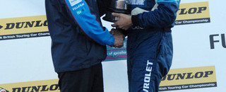 BTCC BTCC 2010 season in review, part 1