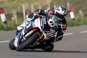 Kein Ende der Karriere: Michael Dunlop tritt 2019 erneut auf der Isle of Man an