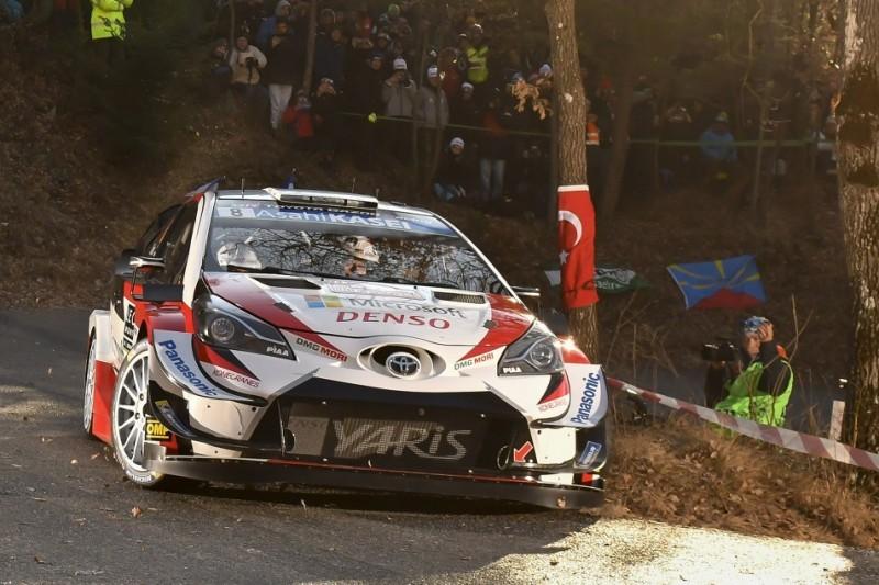 """FIA überrascht über """"aggressive Kommentare"""" von Toyota"""