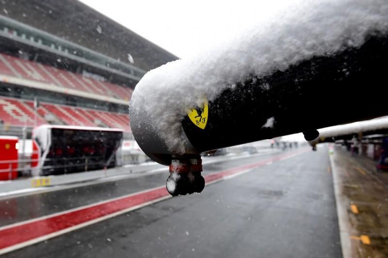 Ferrari und Mercedes raus! Irvine wettert gegen Autohersteller in Formel 1