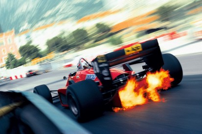"""""""An Enduring Legacy"""": Geschichte und Geschichten mit Motorsport Images"""