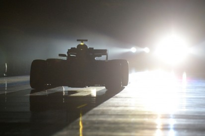 Formel-1-Autos 2018: Übersicht und Technikanalyse
