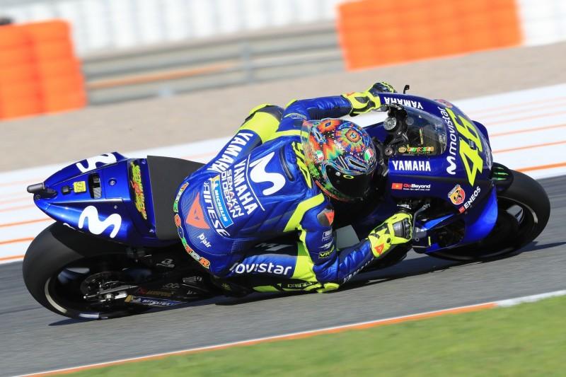 Vorschau MotoGP-Test Sepang 2019: Wer fehlt? Wer muss aufholen?
