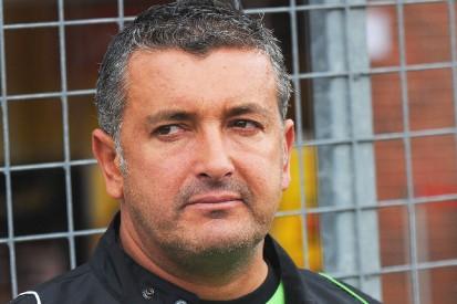 Wiederholter Dopingverstoß: Ex-MotoGP-Teamchef acht Jahre gesperrt