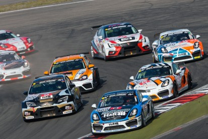 Reglementseinigung am Nürburgring: So sieht es die ILN