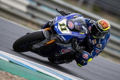 GRT vs. Crescent: Droht bei Yamaha in der neuen Saison interner Ärger?
