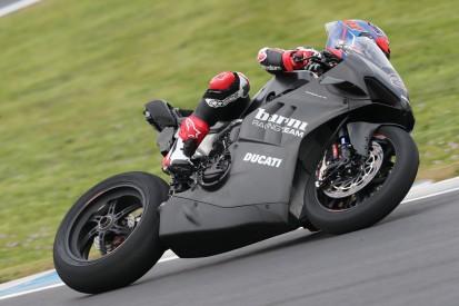 Showa und Bitubo statt Öhlins: Verrennen sich die Ducati-Kundenteams?