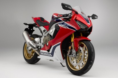 Kaum Infos zum neuen WSBK-Projekt bekannt: Was treibt Honda?