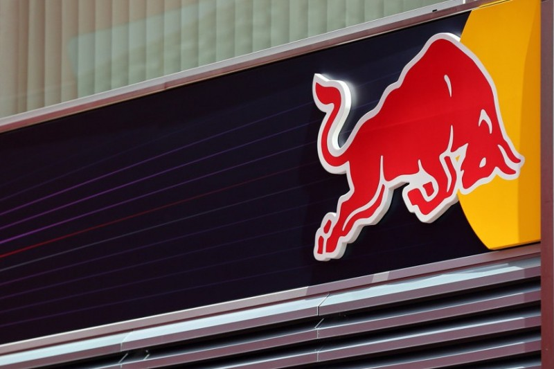 Am selben Tag wie Mercedes: Red Bull verkündet Launch-Termin