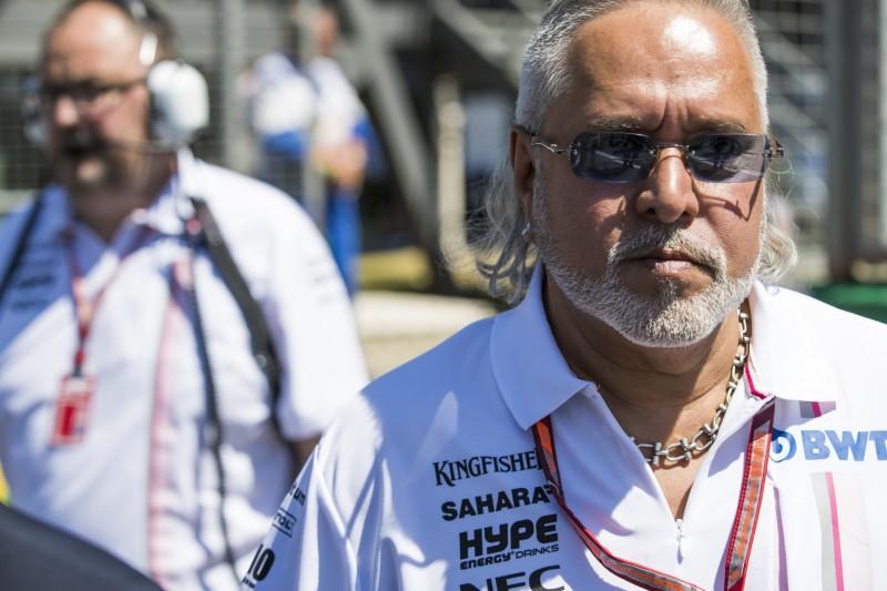 Britischer Innenminister bestätigt Auslieferung: Mallya legt Berufung ein