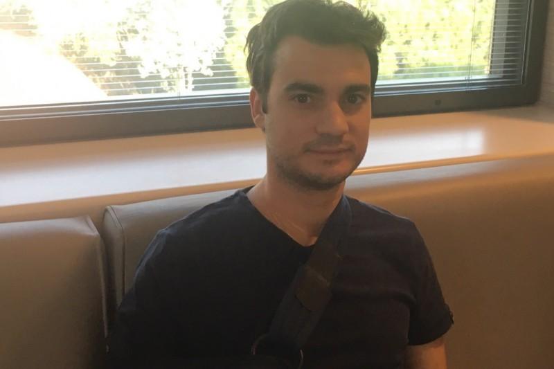 Drei Monate Pause: Dani Pedrosa mit Stammzellen am Schlüsselbein operiert