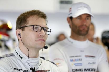 """Webber traut McLaren-Teamchef Seidl Wunder zu: """"Wenn es jemand schafft ..."""""""