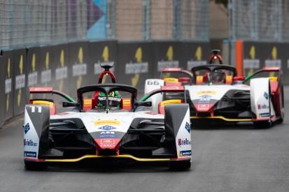 Glaubenskrieg E-Mobilität vs. Verbrenner erfasst den Motorsport