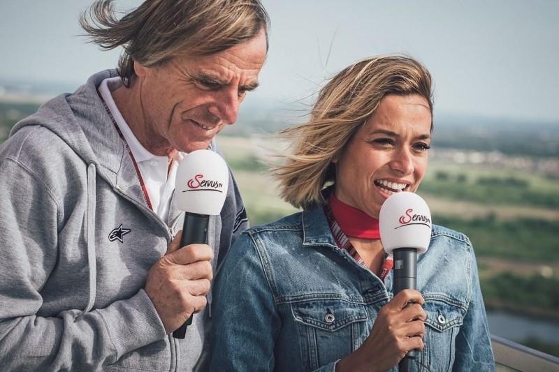 FAQ: Das ändert sich für die deutschen MotoGP-Zuschauer 2019 im TV