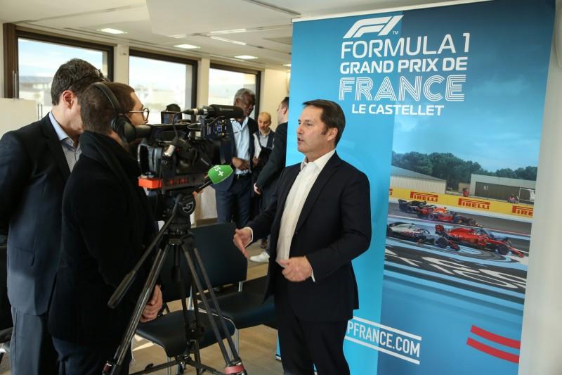 Neues Konzept 2019: Frankreich reagiert auf Verkehrschaos des Vorjahres