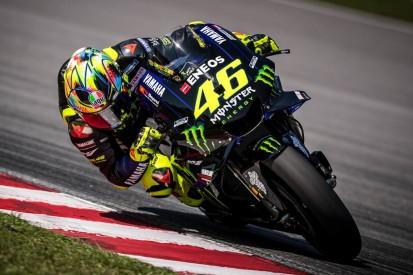 """Alex Hofmann: """"Rossi lebt die MotoGP und will nicht ohne die MotoGP leben"""""""