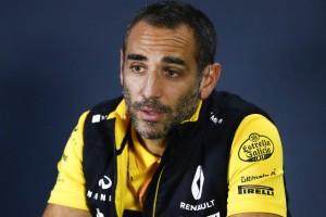 Keine Ausreden mehr: 2021 will Renault um Siege kämpfen