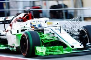 FAQ: Die wichtigsten Fakten zu den Formel-1-Wintertests 2019