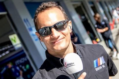 """Alex Hofmann: MotoGP-Sendekonzept von ServusTV """"einzigartig in Europa"""""""