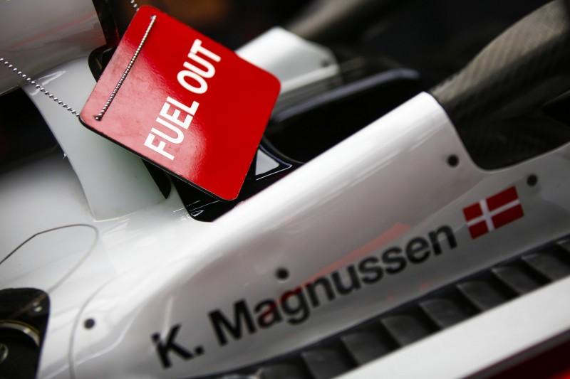 FIA zieht Daumenschrauben an: Neue Spontantests zum Benzinverbrauch