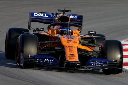 Schnell und zuverlässig: Endlich wieder strahlende Gesichter bei McLaren