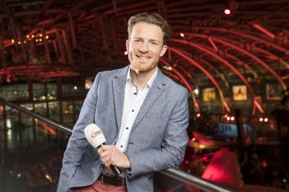 """TV-Experte Stefan Nebel: """"Bei Yamaha viele Parallelen zum Winter 2017/18"""""""
