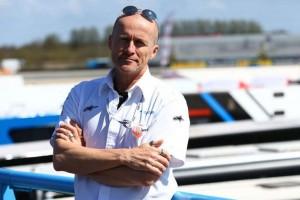Vorschau WSBK 2019: Exklusiv-Interview mit Lenz Leberkern (Eurosport)