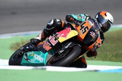 """""""Clubrennen"""": KTM hat kein Interesse an der Superbike-WM"""